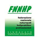 fnnhp