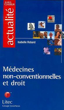 medecinesnonconventionellesetdroit