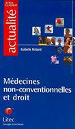 medecinesnonconventionellesetdroit_petit